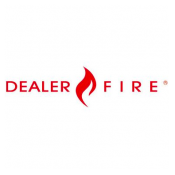 DealerFire Responsive Websites silver