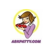 AskPatty.com, Inc.