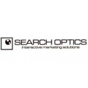 Search Optics Managed Paid Search silver