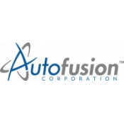 Autofusion, Inc.