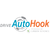 AutoHook Powered By Urban Science