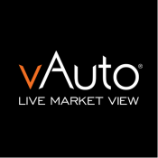 vAuto: A Cox Automotive Brand