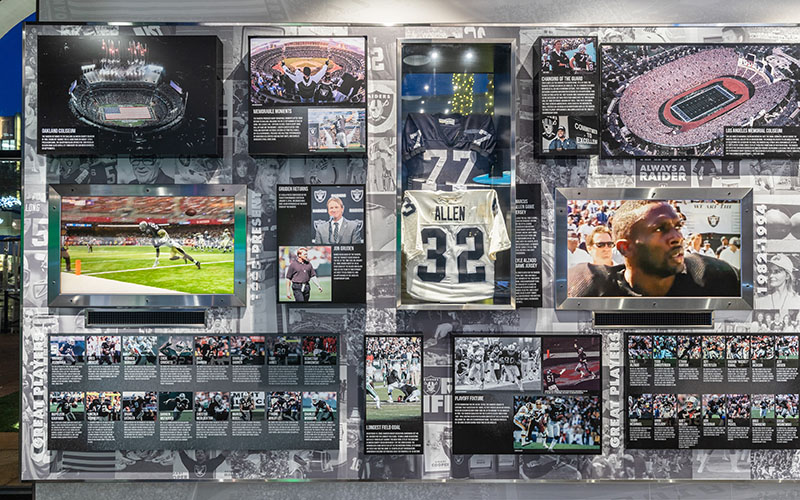 Raiderspreviewcenter memorabilia2