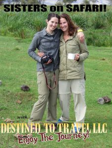 sisters-on-safari