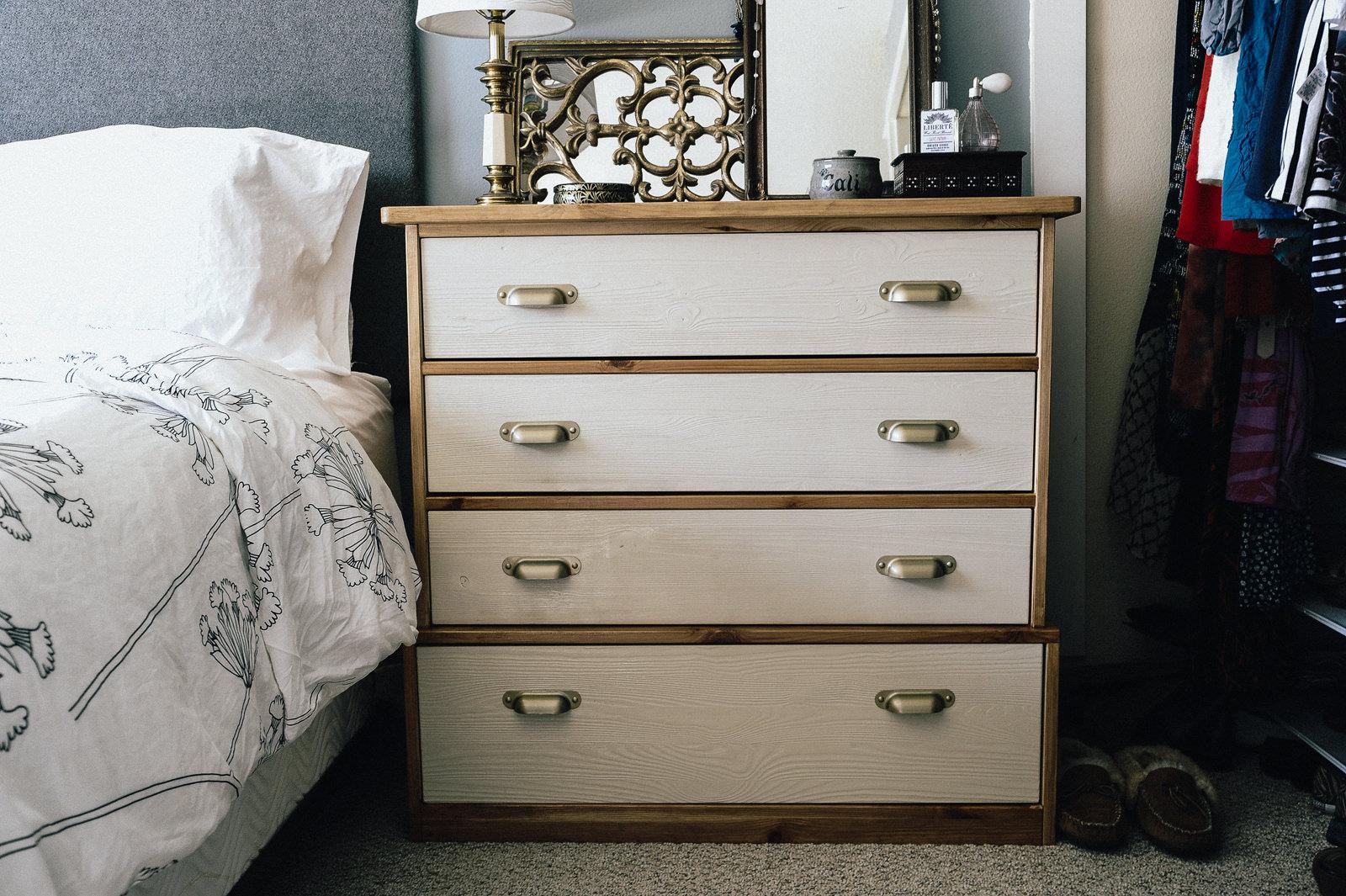 Schlafzimmer eckschrank kaufen: schlafzimmer eckschrank in ...