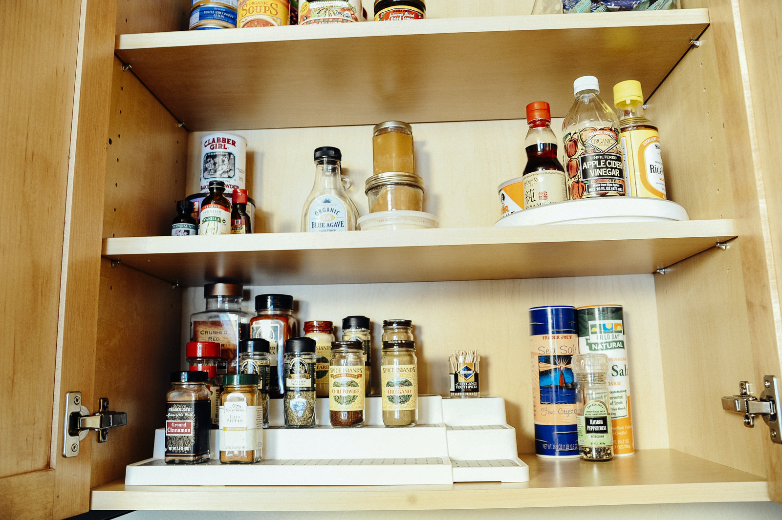 Pantry Organization Diy Tips For Your Pantry Dunn Diy