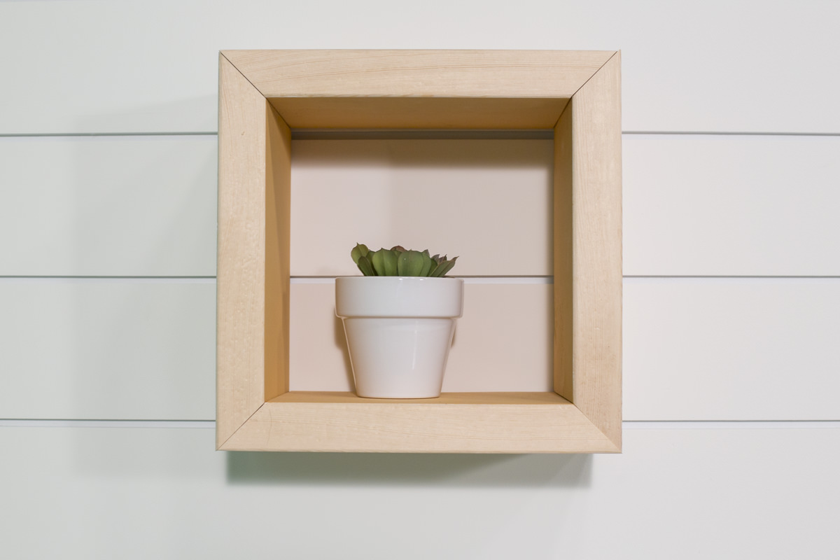 mount of intended shelves remodel new black for cube best set sky shelf the floating cubby storage amazing ideas wall box display