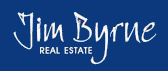 Jim Byrne Real Estate