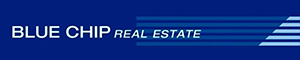 Blue Chip Real Estate