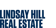 Lindsay Hill Real Estate