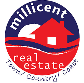 Millicent Real Estate