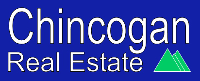 Chincogan Real Estate