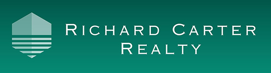 Richard Carter Realty