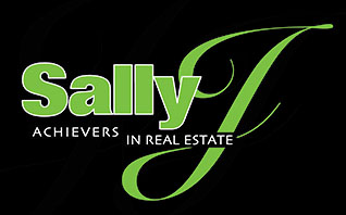 Sally J Real Estate