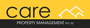 Care Property Management