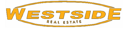Westside Real Estate