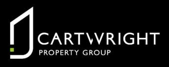 Cartwright Property Group
