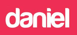 Daniel Real Estate
