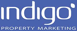 Indigo Property Marketing