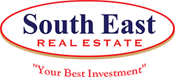 South East Real Estate