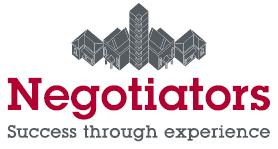 Negotiators Real Estate