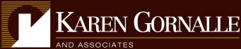 Karen Gornalle And Associates