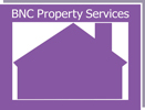 BNC Property Services