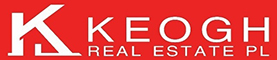 Keogh Real Estate