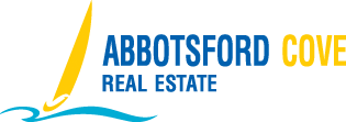 Abbotsford Cove Real Estate