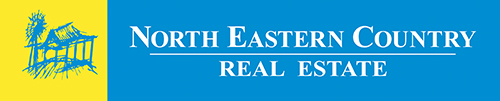 North Eastern Country Real Estate