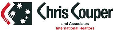 Chris Couper & Associates
