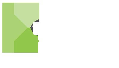 REAV Rentals