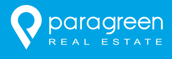 Paragreen Real Estate