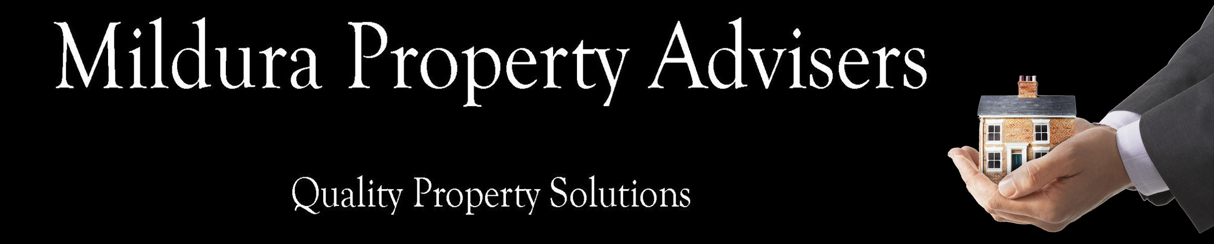 Mildura Property Advisers
