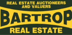 Bartrop Real Estate
