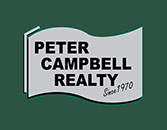 Peter Campbell Realty