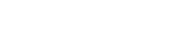 Ipswich Real Estate
