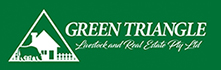 Green Triangle Livestock & Real Estate