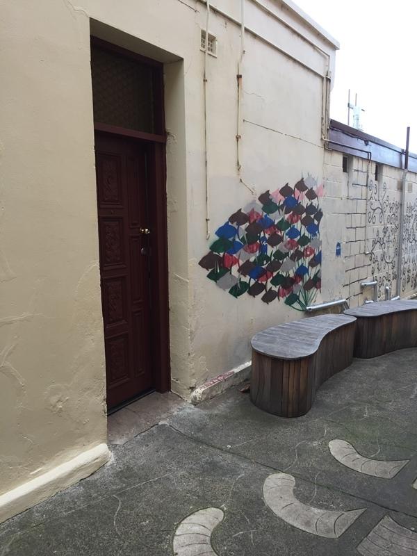 73 Liebig Street, Warrnambool