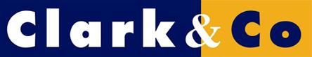 Clark & Co Real Estate