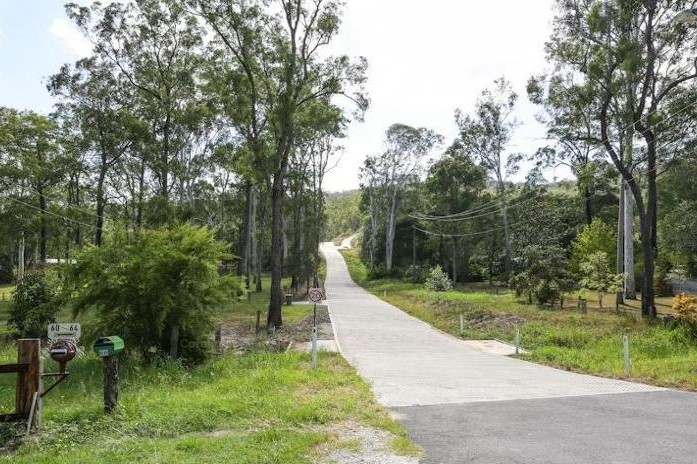 Lot 3, 66 Burdekin Court, Logan Village