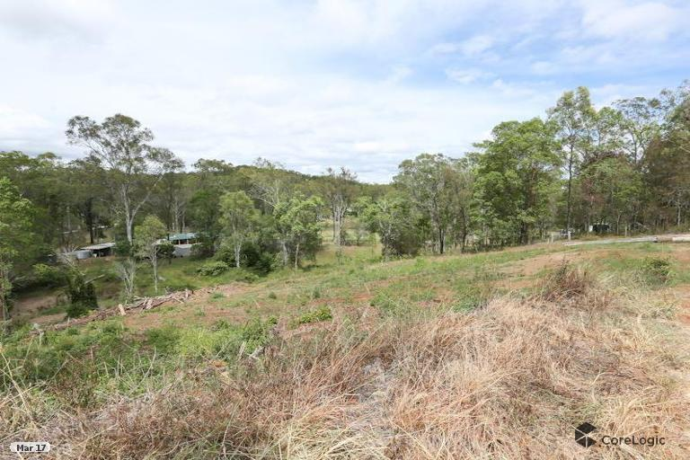 Lot 4, 66 Burdekin Court, Logan Village