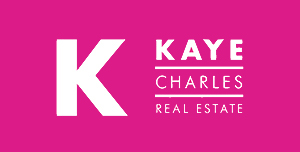 Kaye Charles Real Estate