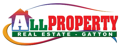 All Property Real Estate Gatton