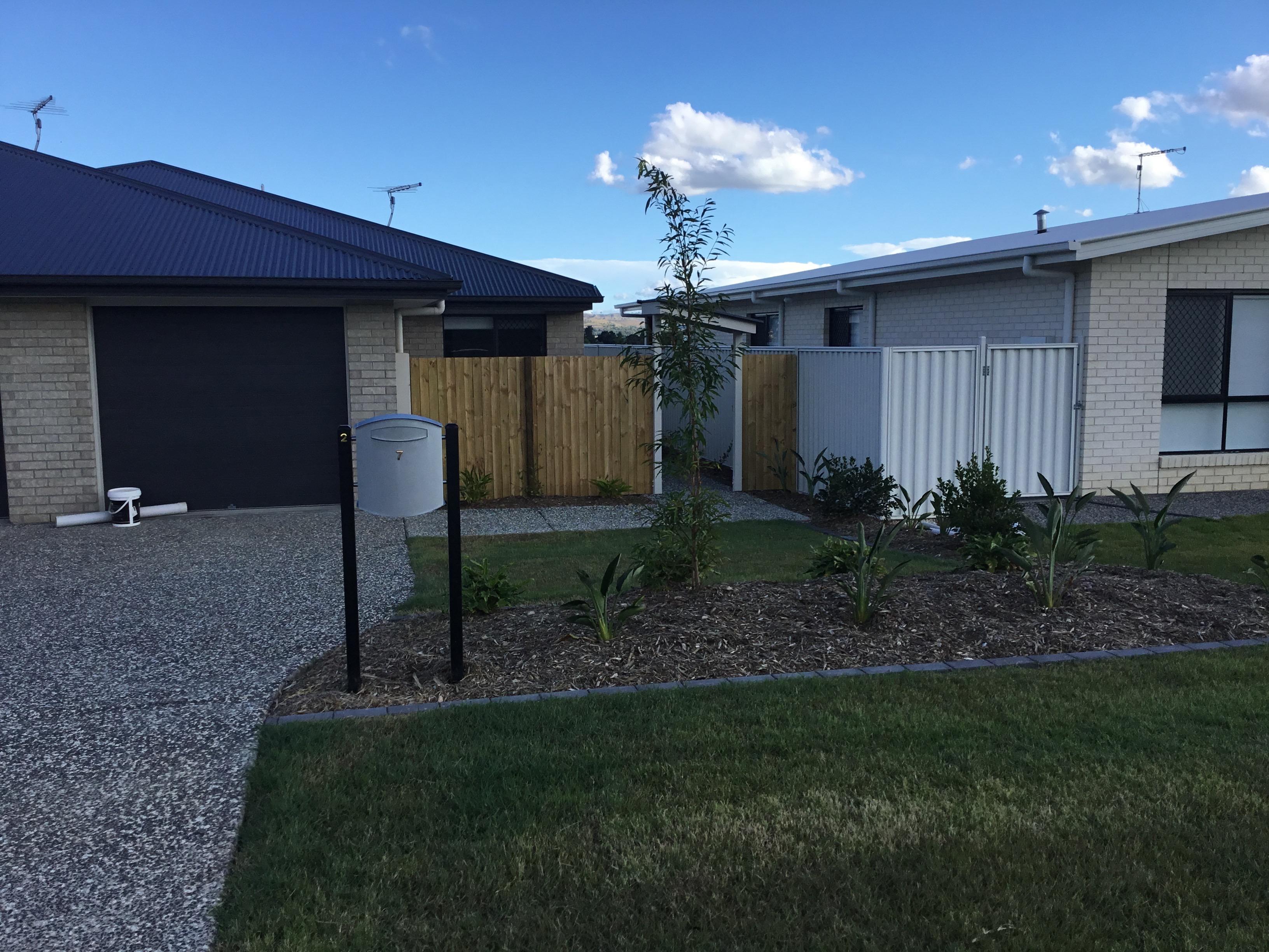 Beaudesert Property Rentals