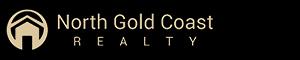 North Gold Coast Pty Ltd logo