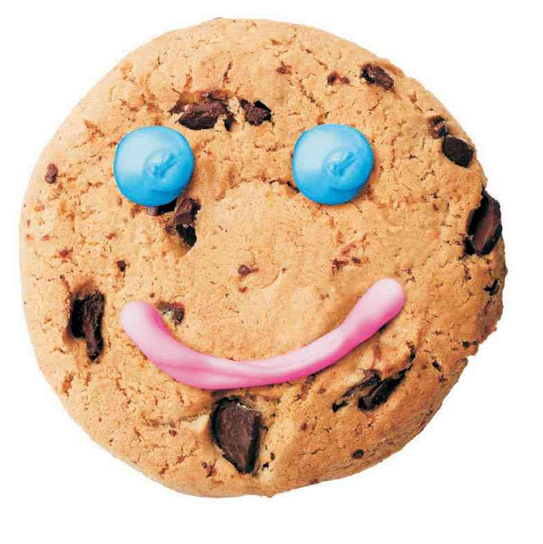 Limpar cookie para retirar propagandas