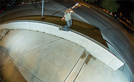 SUPRA WELCOMES CLINT WALKER TO THE TEAM