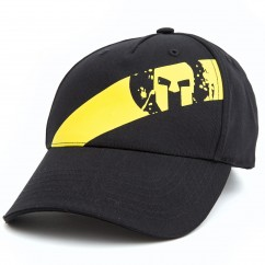 LADIES SPARTAN CAP