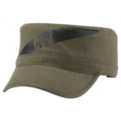 SPARTAN MILITARY CAP